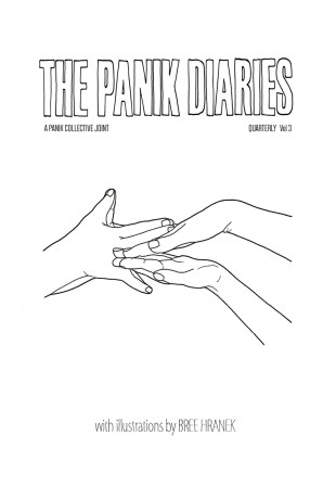 Panik-Diaries_zine_vol3